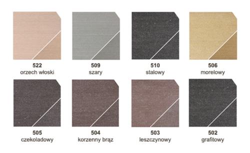 paleta-kolorow-twinson-e1436200974509